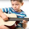 Up to 58% Off Kids' Music Lessons at Ego Music