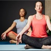 Up to 51% Off Yoga classes at Yoga Kandy