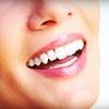 Up to 79% Off at Progressive Dental Professionals