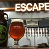 Up to 45% Off at Escape Craft Brewery