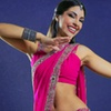 59% Off Dance Course at Bollywood by Dahlia