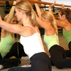 Up to 71% Off Fitness Classes in Shelby Township
