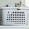 58% Off Dryer-Vent Cleaning