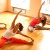 69% Off Yoga Classes