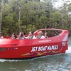 42% Off a Jet-Boat ThrillRide from Pure Florida