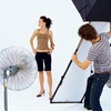 79% Off In-Studio Photo-Shoot Packages