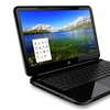 HP 15.6'' TouchSmart Touchscreen Laptop