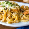Up to 53% Off at Luna Rossa Italian Grill
