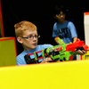 Up to 53% Off Nerf Tag at Dart Zone