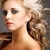 50% Off Airbrush Spray Tanning