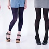 $12.99 for a 2-Pack of Chinese Laundry Tights