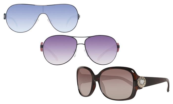 Gafas Guess para hombre | Groupon Goods