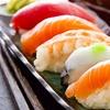 Zestawy sushi z dowozem
