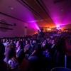 The Historic Cine El Rey Theatre – Up to 50% Off Standup
