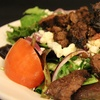 Up to 43% Off at Black Horse Tavern & Grill