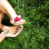 Up to 88% Off Laser Toenail-Fungus Removal