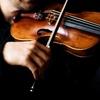 Southeast Symphony Association – Up to 50% Off