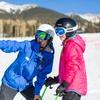 50% Off Beginner Ski or Snowboard Package at Arizona Snowbowl