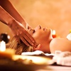 Up to 62% Off Regular or Luxury Spa Package
