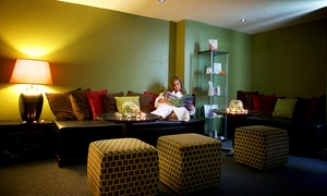 Hallmark Hotel Hull - Non-Accommodation: Spa Day with Treatment for One Plus Lunch at Hallmark Hotel Hull