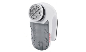 Sunbeam S20 Deluxe Clothes Shaver: Sunbeam S20 Deluxe Clothes Shaver