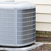 Up to 64% Off Heating or Air-Conditioning Maintenance