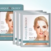 2-Pack of Masqueology Anti-Blemish Masks