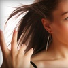 53% Off Hair and Makeup Styling