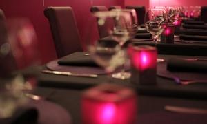 Lou Fèrri: Repas méridionnalen 3 services avec bouillabaisse de Marseille pour 2 ou 4 personnes dès 129€ au restaurant Lou Fèrri