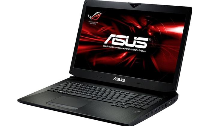 gaming laptops 17.3