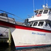 Up to 55% Off Four- or Six-Hour Fishing Trip