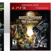 """Mortal Kombat vs. DC Universe"" or PS3 or Xbox 360"