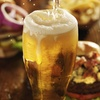 Up to 40% Off at Schuggy's American Grill and Taphouse
