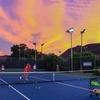87% Off Tennis Club Membership and instruction