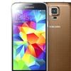 "Samsung Galaxy S5 16GB 4G LTE 5.1"" Smartphone (GSM Unlocked)"