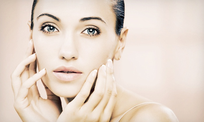 SkinScience Clinic - Beltline: One or Two Dermaplaning Sessions at SkinScience Clinic (Up to 60% Off)