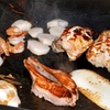 45% Off Dinner at Iron Chef Japanese Steak House