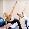 Up to 83% Off Health andWellness Services
