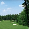 Up to 56% Off Golf with Cart Rental in Rock Hill