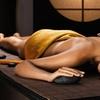 Choice of 30-Minute Massage