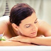 Half Off Spa Package at A & W Massage Therapy