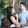 Up to 65% Off Family or Engagement Photo Shoot