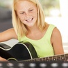 45% Off a Musical Instrument Lesson