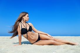 East Coast Tan: 55% Off All Regular Priced Tanning Lotions at East Coast Tan