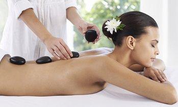 happy thai massage gratis cam sex