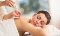 60 Min. Ganzkörper-oder Hot-Stone Massage im Sweswes Beauty Salon (bis zu 53% sparen*)