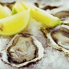 Up to 51% Off Seafood at Flaherty's in Carmel