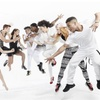 """So You Think You Can Dance"" Live Tour – Up to 27% Off"