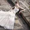 $500 for $1,000 Toward Designer Wedding Wear