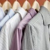 52% Off Dry Cleaning at Cunningham Cleaners